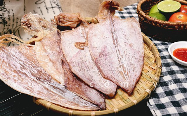 Nướng mực, nấu cơm và những công dụng không ngờ của lò vì sóng - 4
