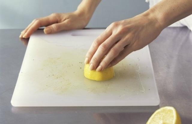 Nướng mực, nấu cơm và những công dụng không ngờ của lò vì sóng - 6