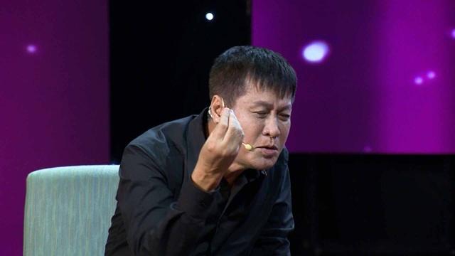 """Lê Hoàng: """"Đừng làm mẹ đơn thân nếu không có tiền và sự nghiệp"""" - 2"""