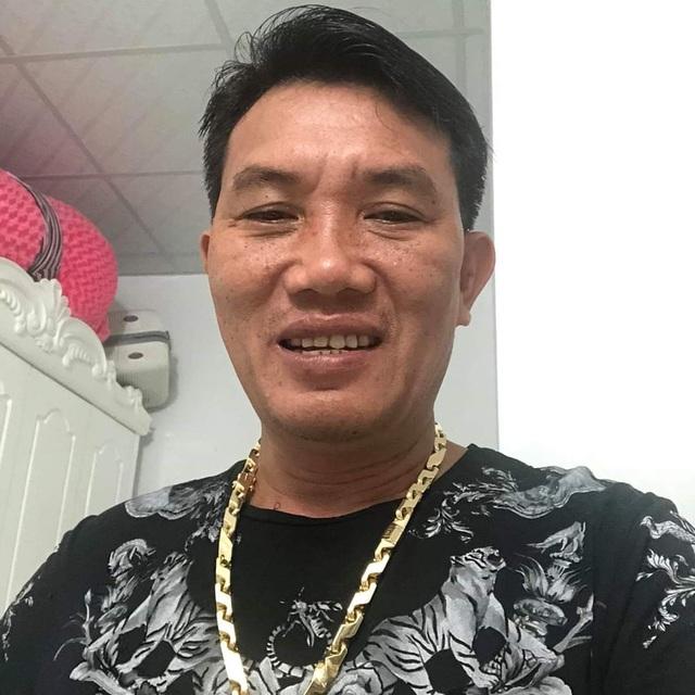 Bắt đối tượng cầm đầu băng nhóm xã hội đen ở Phú Quốc - 1