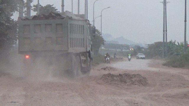 """Tân giám đốc Công an Bắc Giang chỉ đạo """"nóng"""", hơn 7000 """"hung thần xa lộ"""" bị xử lý - 1"""
