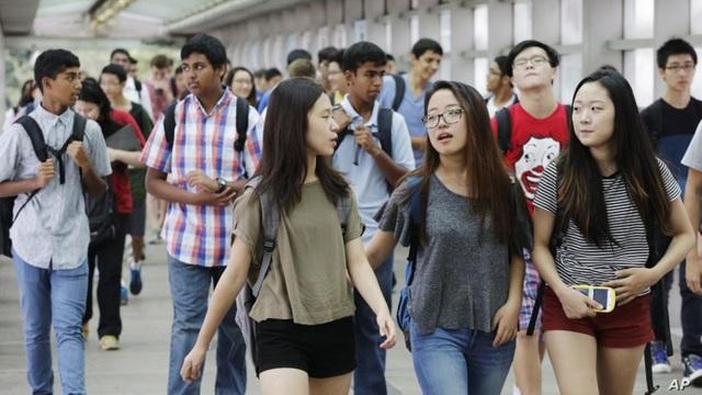 Thế hệ Z của Việt Nam tin rằng họ sẽ là những CEO tốt hơn các thế hệ trước - 3