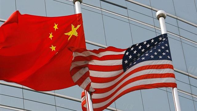 """WB """"duyệt"""" cho Trung Quốc vay tới 1,5 tỷ USD/năm bất chấp phản đối của Mỹ - 1"""