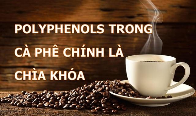 Cà phê giúp phòng ngừa căn bệnh gần 1/5 người Việt đang mắc phải - 2