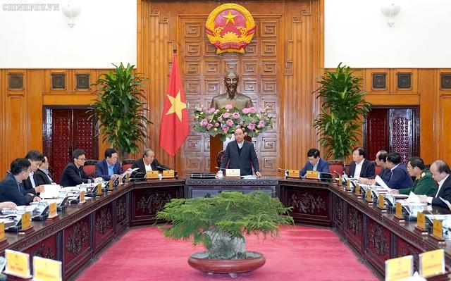 Việt Nam mua điện từ Lào vượt mức kế hoạch năm 2020 - 1