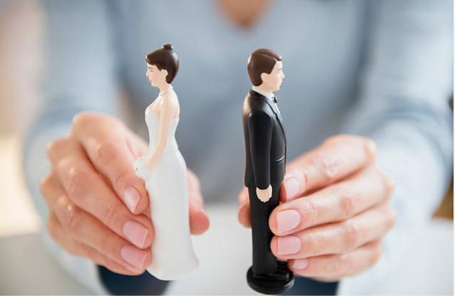 Bị huỷ hôn vì nhờ vợ tương lai cưa đôi tiền sắm giường tủ, đồ cưới - 1