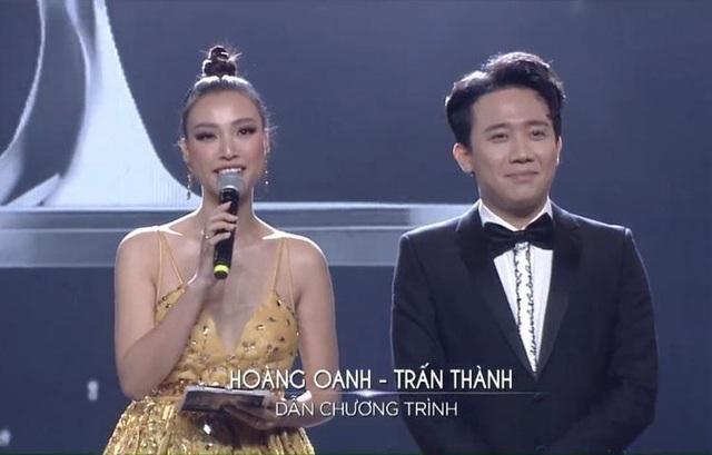 Top 15 Hoa hậu Hoàn vũ Việt Nam 2019 nóng bỏng với bikini - 4