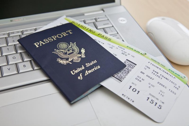 Mua vé máy bay vào thời điểm nào để có giá rẻ nhất? - 3