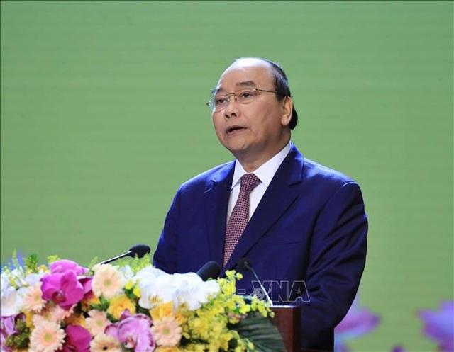 Thủ tướng: Học sinh miền Nam trên đất Bắc luôn giữ trọn niềm tin với Đảng, với Tổ quốc - 2