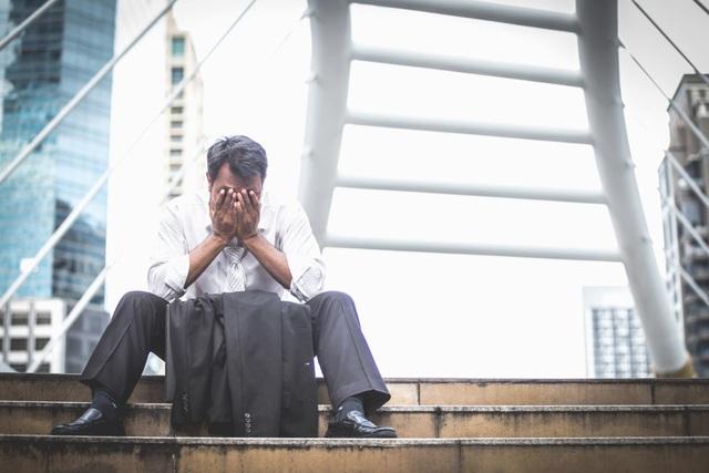 Xuất tinh sớm ảnh hưởng nghiêm trọng đến sức khỏe tinh thần của nam giới - 1
