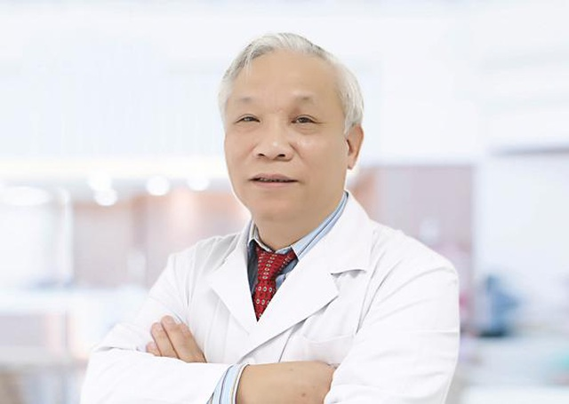 Xuất tinh sớm ảnh hưởng nghiêm trọng đến sức khỏe tinh thần của nam giới - 2