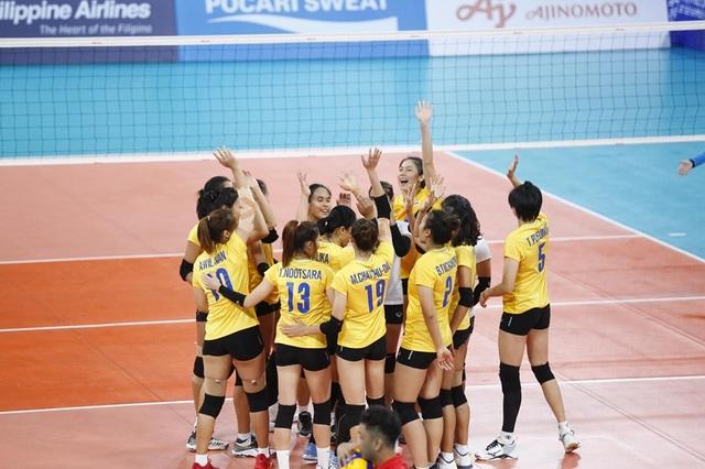 Nhật ký SEA Games 30 ngày 9/12: Đoàn thể thao Việt Nam đã có 80 HCV - 5