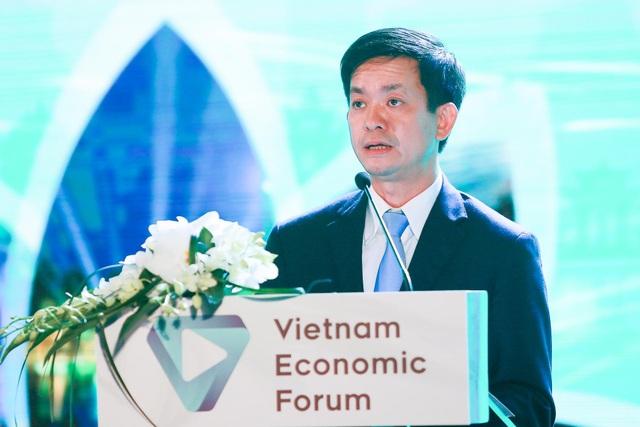 Khách quốc tế đến Việt Nam cao kỷ lục nhưng ít người quay trở lại - 1
