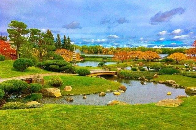 """Dự án 1,2 tỷ USD ở Quận 7 chi nghìn tỷ phát triển hàng chục vườn """"địa đàng bên sông"""" - 2"""