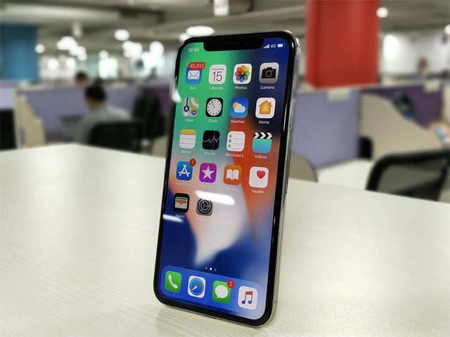 iPhone X khoá mạng, lỗi Face ID khuynh đảo phân khúc 6-7 triệu đồng, có nên mua? - 1