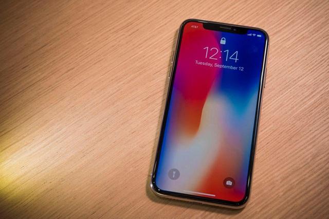 iPhone X khoá mạng, lỗi Face ID khuynh đảo phân khúc 6-7 triệu đồng, có nên mua? - 4