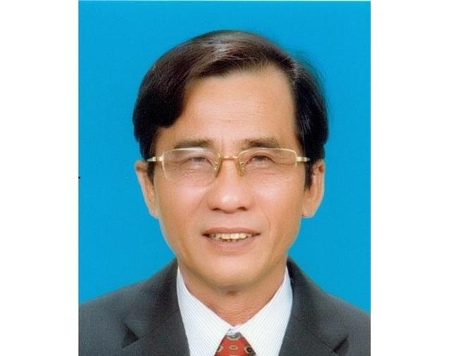 Cách hết chức vụ trong Đảng đối với Phó Bí thư Thường trực TP Phan Thiết