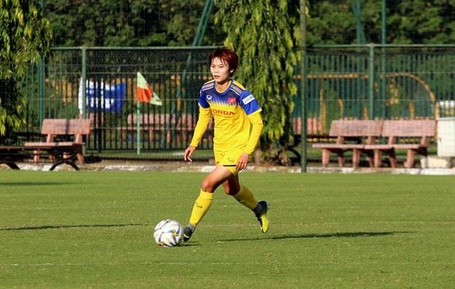 Giành HCV SEA Games, cánh én nhỏ Phạm Hải Yến dành tặng bà ngoại đã khuất - 3