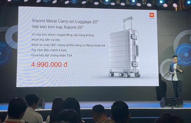 Smartphone 108MP đầu tiên có giá gần 13 triệu đồng tại Việt Nam - 5