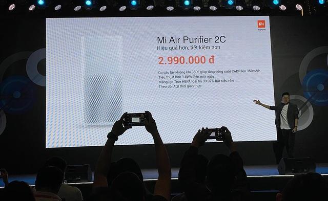 Smartphone 108MP đầu tiên có giá gần 13 triệu đồng tại Việt Nam - 6