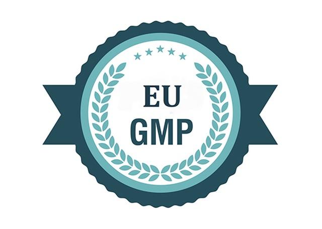 Bộ Y tế công bố cơ sở sản xuất thuốc đạt tiêu chuẩn EU -GMP - 1
