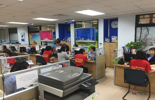 Vietrantour: Cháy tour Manila rinh cúp vàng Sea Games cùng Tuyển Việt Nam - 2