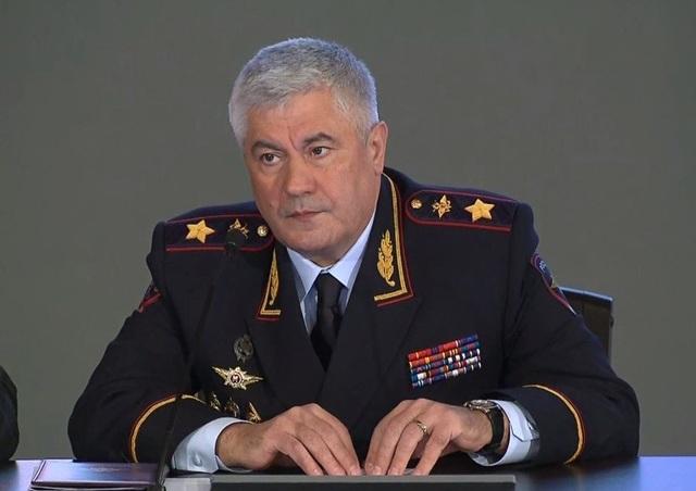Trước cuộc gặp giữa Tổng thống hai nước, Nga cấp hộ chiếu cho 125.000 cư dân miền Đông Ukraine - 1