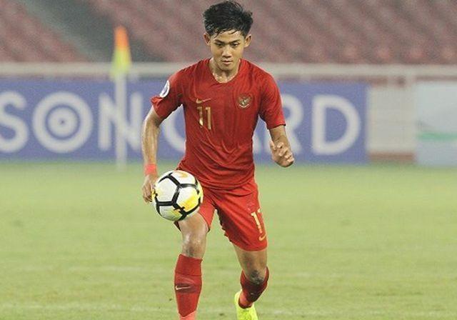 Đại thắng trước U22 Indonesia, U22 Việt Nam lần đầu tiên vô địch SEA Games - 47