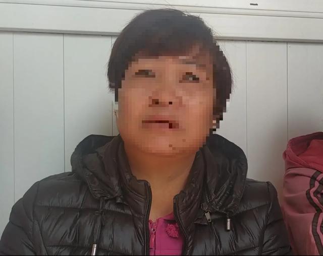 """Bệnh nhân Bệnh viện Xanh Pôn: """"Hành vi cắt test xét nghiệm HIV không thể chấp nhận"""" - 3"""