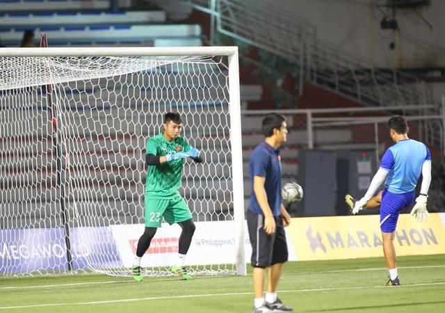 Đại thắng trước U22 Indonesia, U22 Việt Nam lần đầu tiên vô địch SEA Games - 39