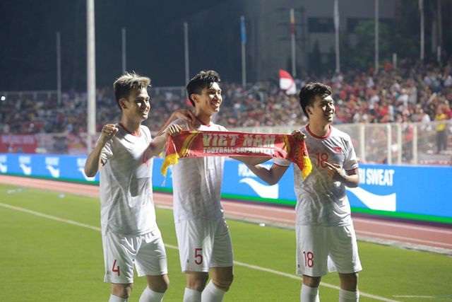 Nhật ký SEA Games 30 ngày 10/12: Đoàn Việt Nam kết thúc giải đấu với 98 HCV - 1