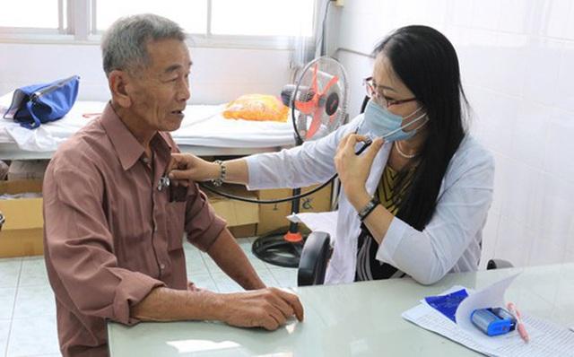 Đánh giá sản phẩm huyết áp Apharin, có thực sự tốt như lời đồn? - 1