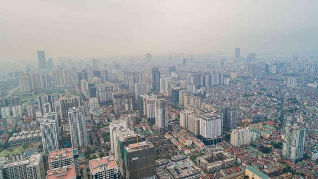 Đất nền tại các tỉnh vùng ven Hà Nội vẫn đang là lựa chọn đầu tư lý tưởng - 2
