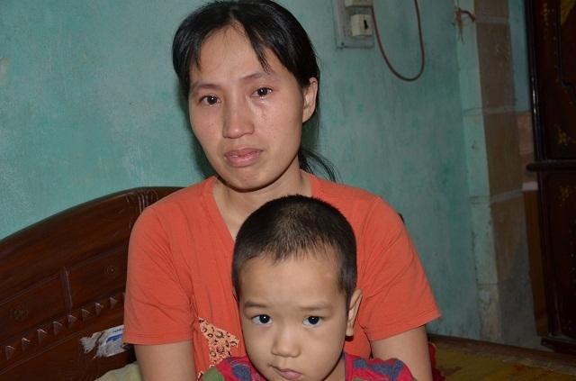 Cậu bé có tuổi thơ gắn liền với bệnh viện được bạn đọc giành lại mạng sống - 2