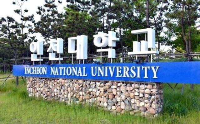 """Cảnh sát Hàn Quốc điều tra vụ 164 sinh viên Việt bỗng nhiên """"mất tích - 1"""