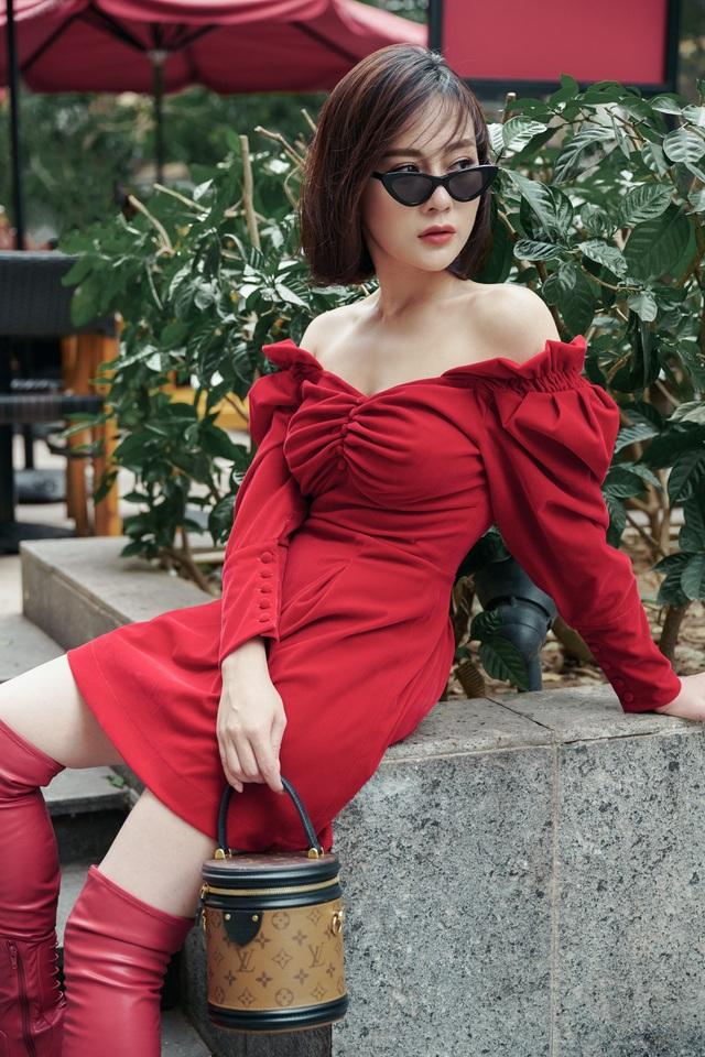 phuong-oanh-16-1575945172919.jpg