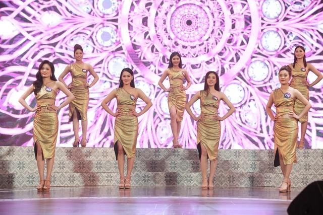 trang-phuc-nang-dong-1575950835832.jpg
