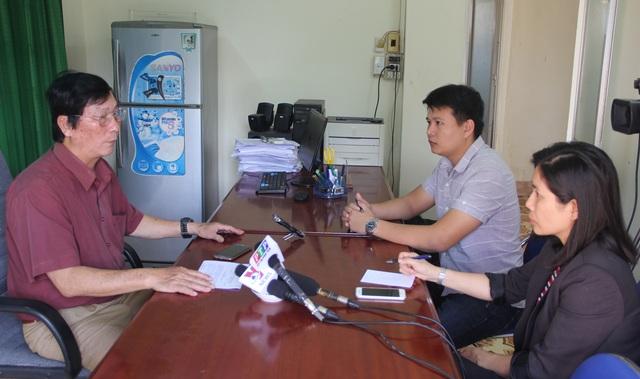 Phú Yên: Một bệnh nhi tử vong do cúm A/H1N1 - 1