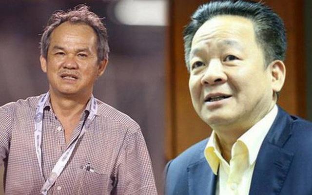 Bóng đá Việt Nam vô địch SEA GAMES, cổ phiếu các ông bầu đang diễn biến ra sao? - 1
