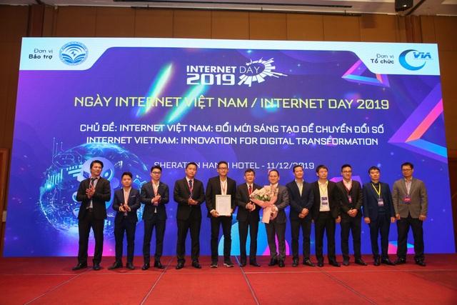 11 DN Internet bắt tay thành lập CLB Điện toán đám mây và Trung tâm dữ liệu Việt Nam - 2