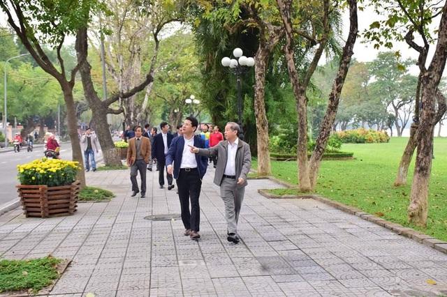 Giá đất Thừa Thiên Huế sẽ tăng bình quân 30% - 2