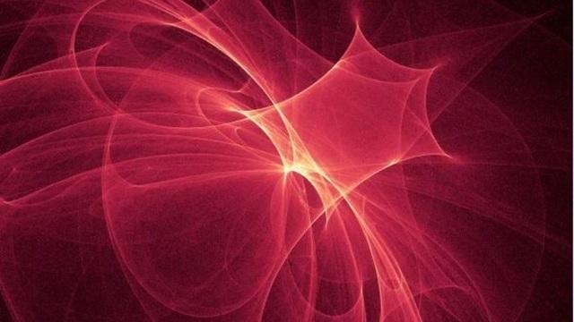 """Bí ẩn """"hạt X17"""" có thể mang theo lực thứ năm trong tự nhiên - 1"""