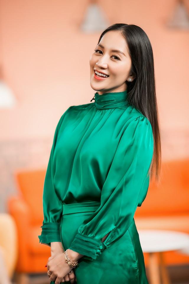 Khánh Thi nuối tiếc vì Phan Hiển và Nhã Khanh bị trọng tài xử ép ở SEA Games - 12