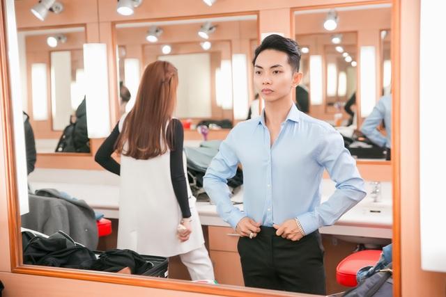 Khánh Thi nuối tiếc vì Phan Hiển và Nhã Khanh bị trọng tài xử ép ở SEA Games - 6