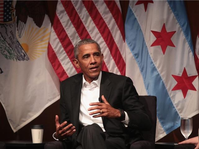 Rời Nhà Trắng, thu nhập khủng của cựu Tổng thống Obama đến từ đâu? - 7