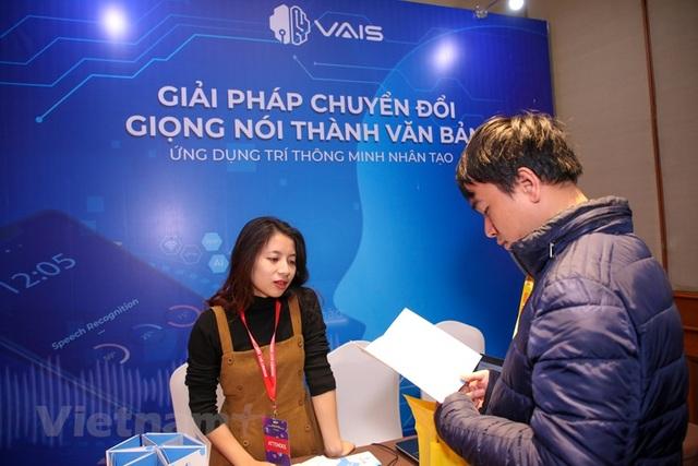 11 DN Internet bắt tay thành lập CLB Điện toán đám mây và Trung tâm dữ liệu Việt Nam - 3