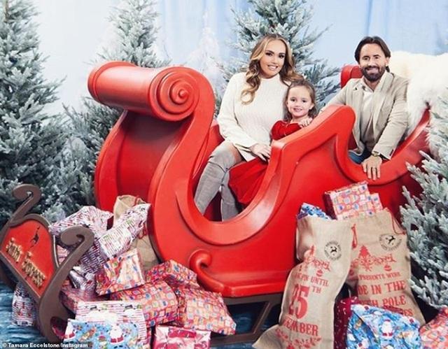 Sao trang hoàng nhà cửa lộng lẫy đón Giáng sinh - 3