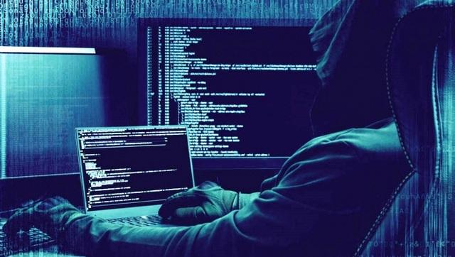 Bộ Công an cảnh báo thủ đoạn giả danh tin nhắn của ngân hàng để lừa đảo - 3
