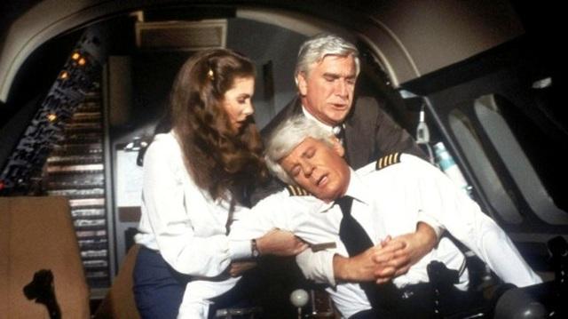 Tại sao các phi công luôn dùng suất ăn khác với phần ăn của hành khách? - 2