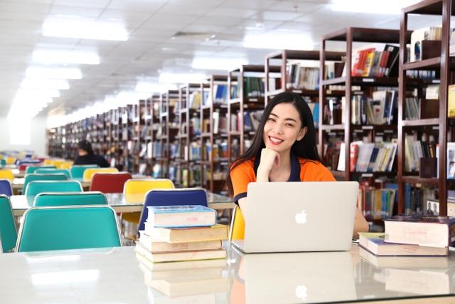 MBA ĐH Mở Malaysia (OUM) - Lựa chọn của những nhà quản trị tài năng - 1